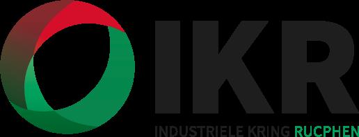 IKR Rucphen