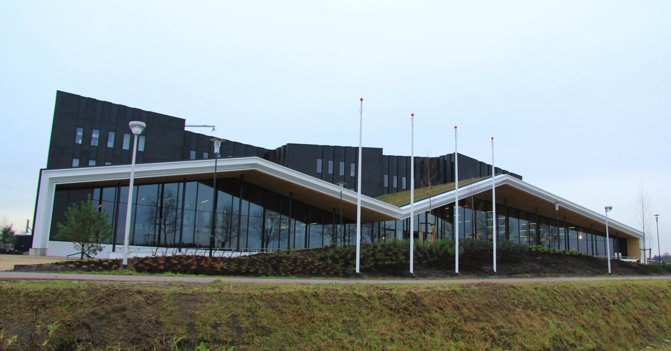 gemeentehuis-rucphen-medium-2