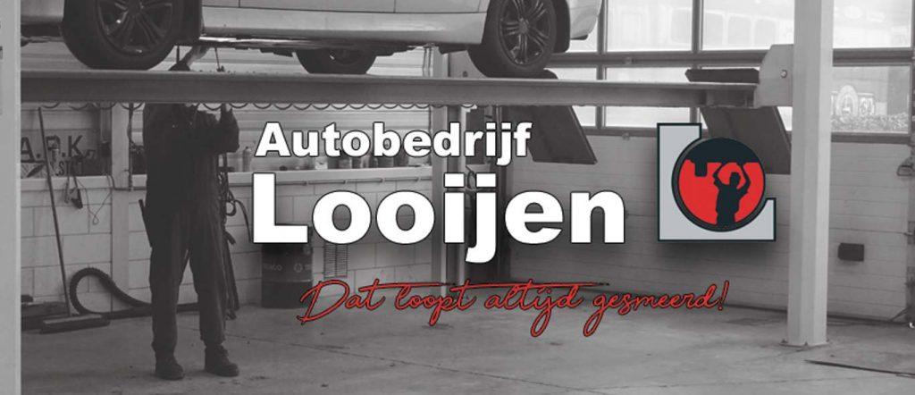 Autobedrijf Looijen