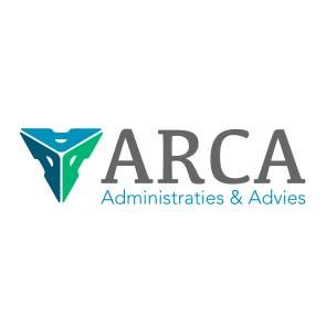 Arca Administraties & Advies
