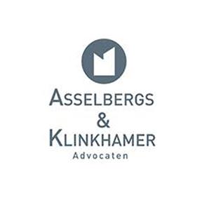 Asselberg & Klinkhamer advocaten