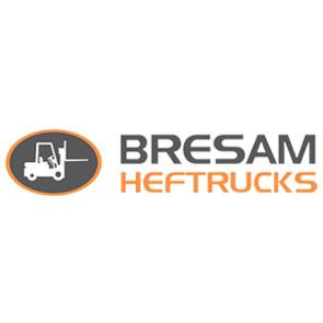 Bresam Heftrucks