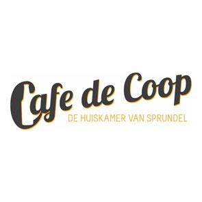 Café de Coop