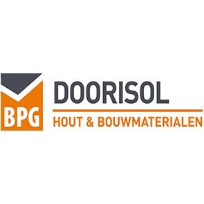 Doorisol Bouwmaterialen