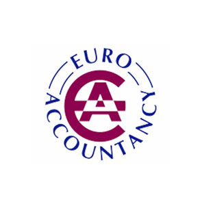 Euro accountancy