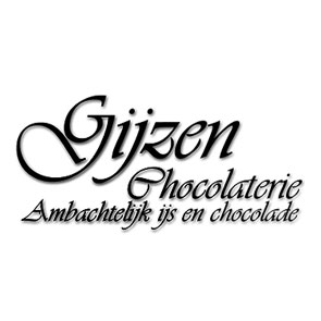 Gijzen Chocolaterie