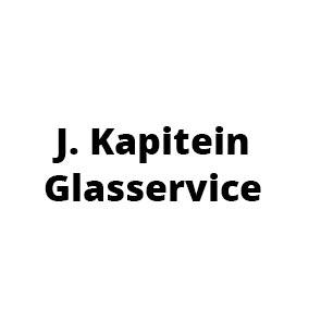 J. Kapitein Glasservice