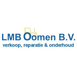LMB Oomen B.V.