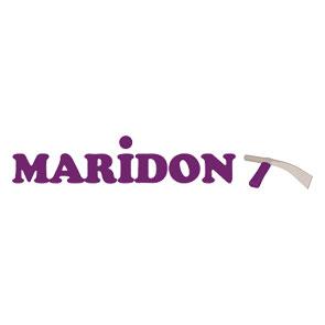 Maridon