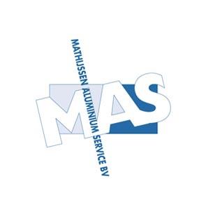 Mathijssen Aluminium