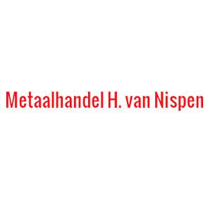 Metaalhandel H. van Nispen