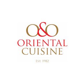 O&O restaurant