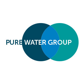 Purewater Group