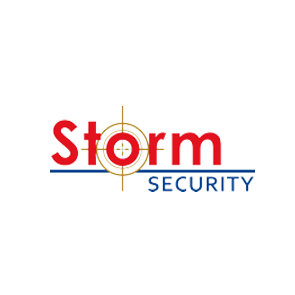 Storm Security
