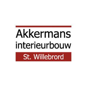 Akkermans interieurbouw