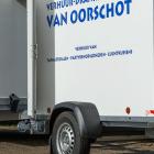 Van Oorschot