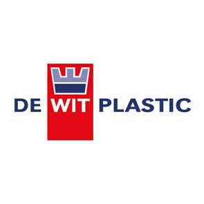 De Wit Plastics