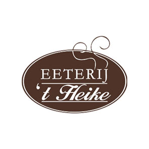 Eeterij t'Heike
