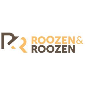 Roozen&Roozen