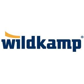 Wildkamp