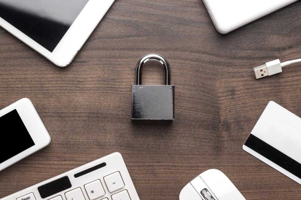 Algemene verordening gegevens bescherming (AVG) per  25 mei