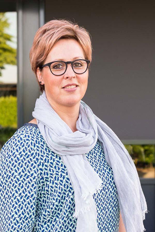 Ingrid Talboom Konings
