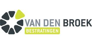 Van den Broek Bestratingen Sprundel