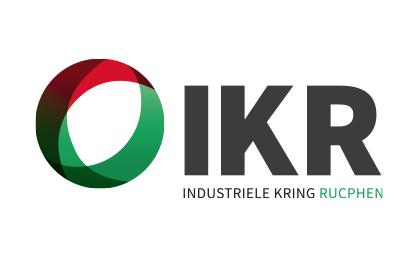 IKR logo bestuurdleden gezocht