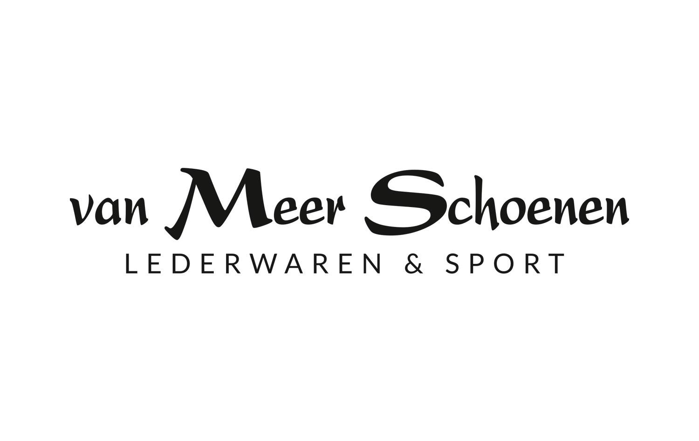 Nieuw IKR-lid: Van Meer Schoenen